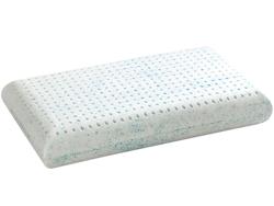 Подушка Latex Gel 1