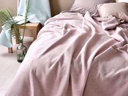 Зображення Плед 200x230 Рожевий