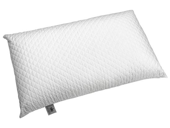 Подушка MEC13 Eco 2