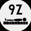 Gomarco - Ambar - 9-ZONAS - 4