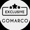 Gomarco - Am Sen Vis Cor Fla - EXCLUSIVO-GOMARCO - 14
