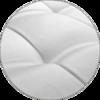 Gomarco - Amb Cor Fla- Viscose, silk, cashmere - 1