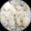 Gomarco - Amb Cor Fla Sen  - Cotton - 5