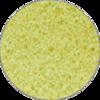 Gomarco - Fla - ViscoAir - 6