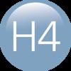 Vegas - - H4 - 3