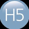 Vegas - - H5 - 4