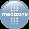 Vegas - - medizone - 13
