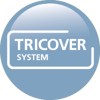 Vegas - - tricover- 27