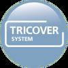 Vegas - - tricover- 27