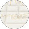 Vegas - F1-F7 - Cover Bambootex - 2
