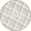 Vegas - X1-X4 - cover Premium Knitwear - 3