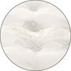 Vegas - X1-X7 - cover Premium Jacquard - 2