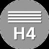 Infinito - - H4 - 2