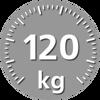 Infinito - - weight 120 - 11