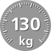 Infinito - - weight 130 - 11