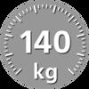 Infinito - - weight 140 - 11