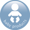 Vegas - - baby products - 13