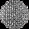 Infinito - - cover 3d capitonne - 3