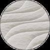 Infinito - - cover stretch torino  - 2