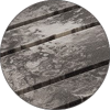 Infinito - - memory silver-carbon - 27