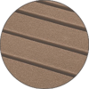Infinito - - biofoam soya - 31