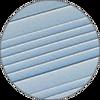 Infinito - - fresh blue foam - 32