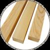 Lios - - timber - 1