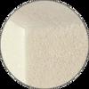 Lios - - polyurethane foam - 7