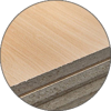 Lios - - Laminated chipboard - 8