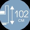 Lios - - height 102 - 1