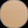 Material - - wood beech - 4