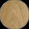 Material - - wood oak - 4