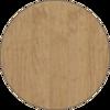 Material - - wood alder - 4