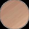 Woodbeds - - massive option - 2