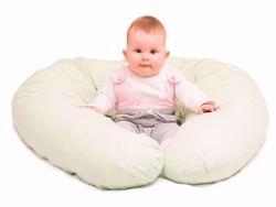 Подушка Baby Boom 1