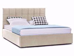 Ліжко Марта міні Luxe 160x200 Бежевий 2 1