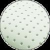 pillows vegas - - memory BioMemory - 10