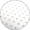 pillows vegas - - memory SuperSoft - 12