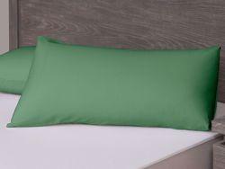 Чохол для подушки Respira Зелений 1