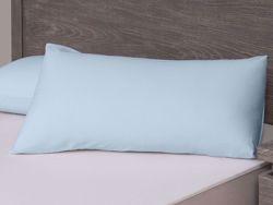 Чохол для подушки Respira М'ята 1