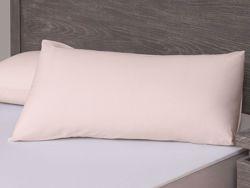 Чохол для подушки Respira Кремовий 1