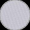 velfont - cotton Outlast - 1