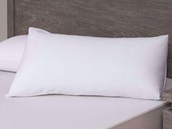 Чохол для подушки Respira Білий 1