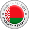 system - country belarus - 0