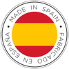 system - country spain - 0