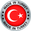 system - country turkey - 0