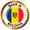 system - country moldova - 0