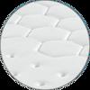 Gomarco - Ambar - TECNO FRESH Technology - 1