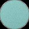 Gomarco - High Foam - 3