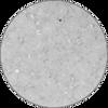 Gomarco - Aquapur 50 Firm - 7